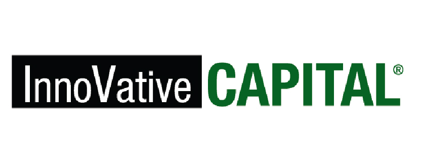 Innovative Capital Logo
