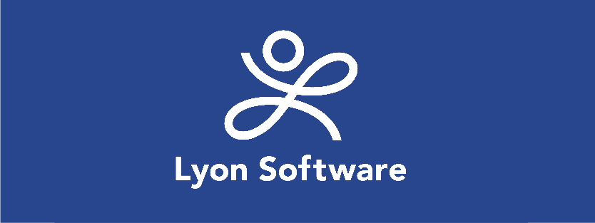 Lyon Software Logo