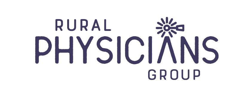 Rural Physicians Group Logo