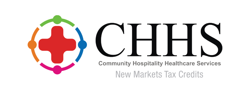 Community Hospitality Healthcare Services Logo