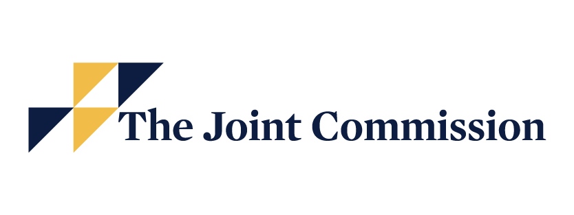 The Joint Comission Logo