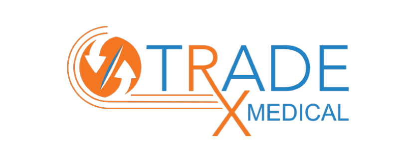 Trxade Medical Logo